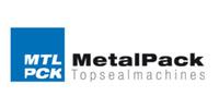 https://www.paardekooper.nl/static/uploads-cms2/logo-metalpack.jpg