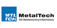 https://www.paardekooper.nl/static/uploads-cms2/logo-metaltech.jpg