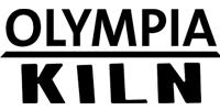 https://www.paardekooper.nl/static/uploads-cms2/logo-olympia-kiln.jpg