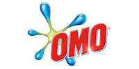 https://www.paardekooper.nl/static/uploads-cms2/logo-omo.jpg