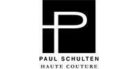 https://www.paardekooper.nl/static/uploads-cms2/logo-paul-schulten.jpg