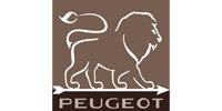 https://www.paardekooper.nl/static/uploads-cms2/logo-peugeot.jpg