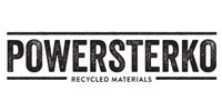 https://www.paardekooper.nl/static/uploads-cms2/logo-powersterko.jpg