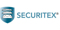 https://www.paardekooper.nl/static/uploads-cms2/logo-securitex.jpg