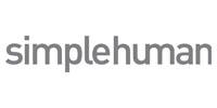 https://www.paardekooper.nl/static/uploads-cms2/logo-simplehuman.jpg