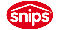 https://www.paardekooper.nl/static/uploads-cms2/logo-snips.jpg