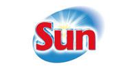 https://www.paardekooper.nl/static/uploads-cms2/logo-sun.jpg