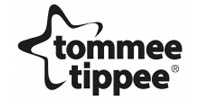 Sangenic / Tommee Tippee