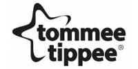 https://www.paardekooper.nl/static/uploads-cms2/logo-tommee-tippee.jpg