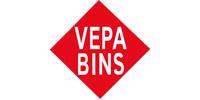 https://www.paardekooper.nl/static/uploads-cms2/logo-vepabins.jpg