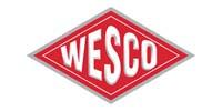 https://www.paardekooper.nl/static/uploads-cms2/logo-wesco.jpg