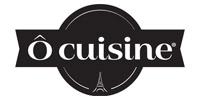https://www.paardekooper.nl/static/uploads-cms2/ocuisine-logo.jpg