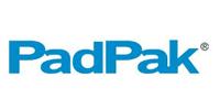 PadPak®