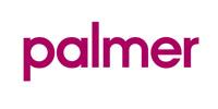 https://www.paardekooper.nl/static/uploads-cms2/palmer-logo.jpg