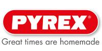 https://www.paardekooper.nl/static/uploads-cms2/pyrex-logo.jpg