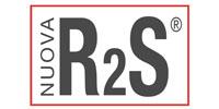 https://www.paardekooper.nl/static/uploads-cms2/r2s-logo.jpg