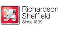 https://www.paardekooper.nl/static/uploads-cms2/richardson-sheffield-logo.jpg