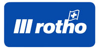 https://www.paardekooper.nl/static/uploads-cms2/rotho-logo.jpg