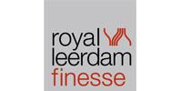 https://www.paardekooper.nl/static/uploads-cms2/royal-finesse-logo.jpg