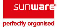 https://www.paardekooper.nl/static/uploads-cms2/sunware-logo.jpg