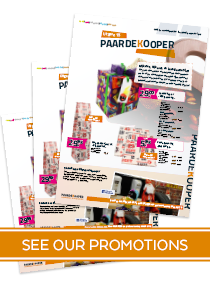 See our promotions!