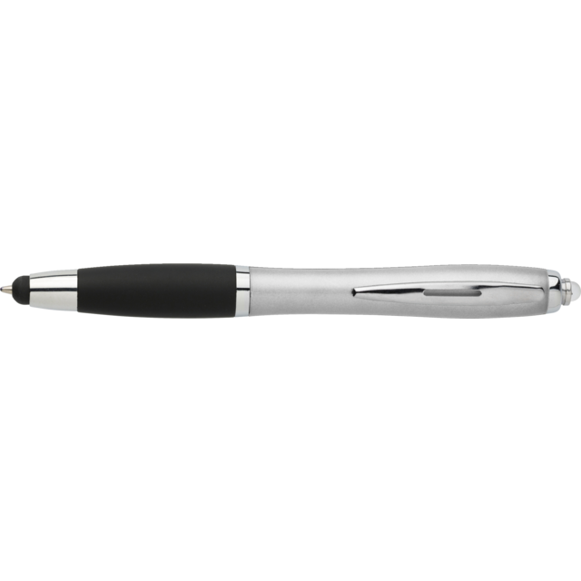 3-in-1 touch screen pen 1