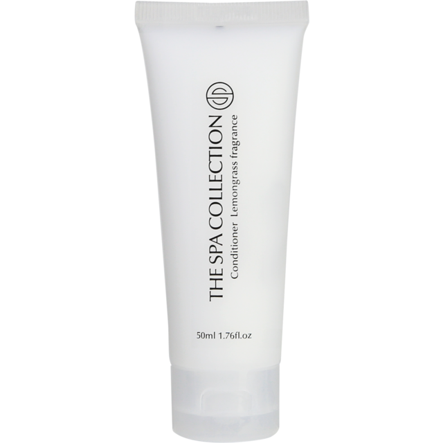 Conditioner The Spa Collection, 50ml 1