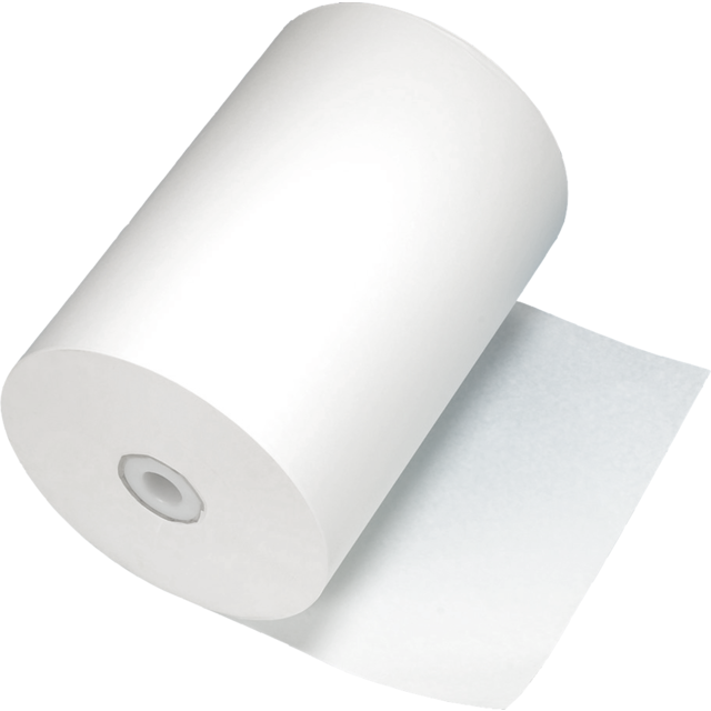 Paper, Greaseproof paper roll, 60cm,  1