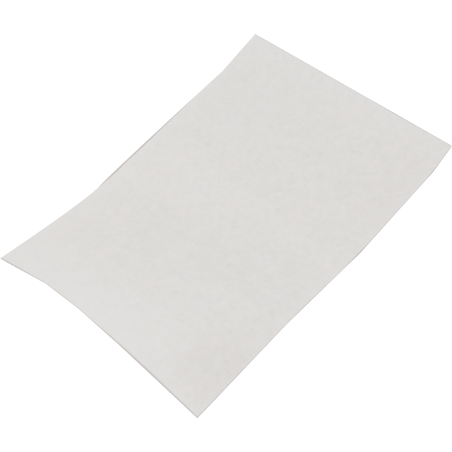 Paper, Interleaf, 150x100mm,  1