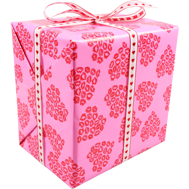 Gift-wrapping paper, 50cm, 200m, 631,  1
