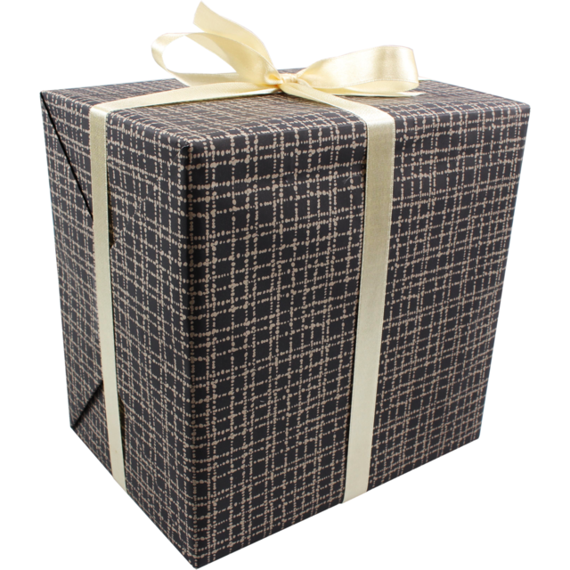 Gift-wrapping paper, 30cm, 200m, 674,  1