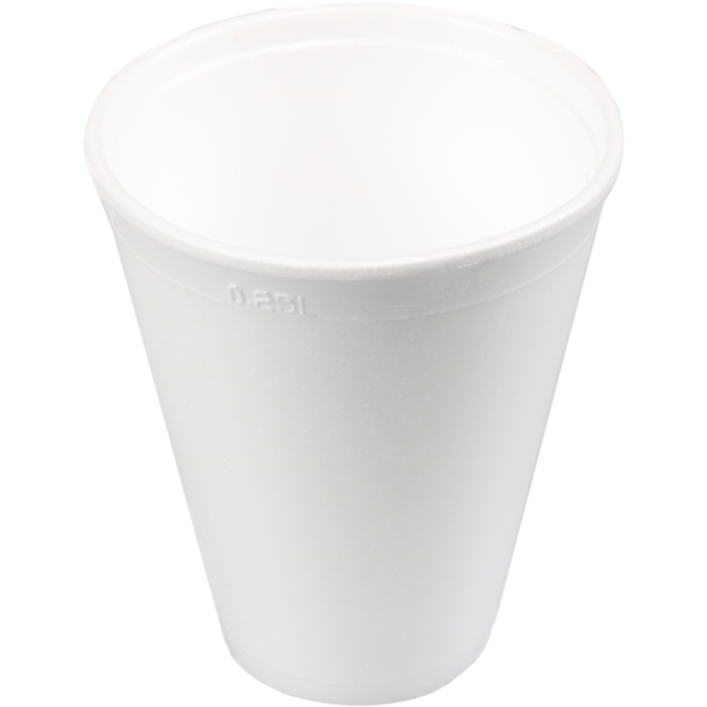 Depa, Pot à sauce, PSE, 290ml, 10oz, 104mm,  blanc 1