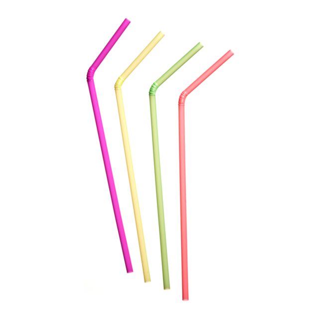 plastic drinking straws images galleries with a bite. Black Bedroom Furniture Sets. Home Design Ideas