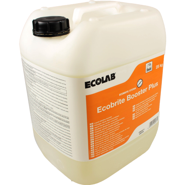eco-bright booster plus 25 kilo 1