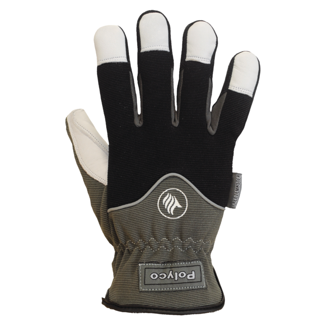 Glove, Nylon, thermisch bestendig, M,  1