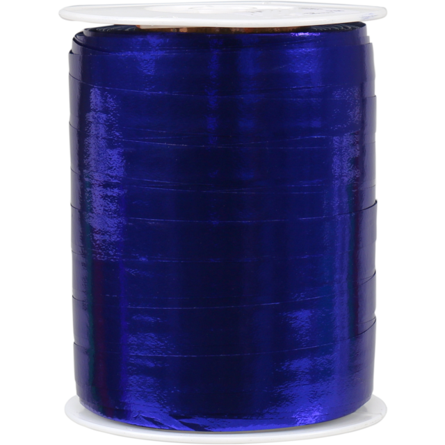 Lint, 10mm, 250m, royal blauw 1