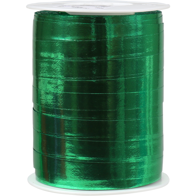 Lint, 10mm, 250m, emerald 1