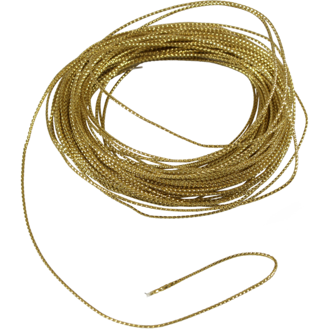 Bowdabra® Noeud, 15m, or 1