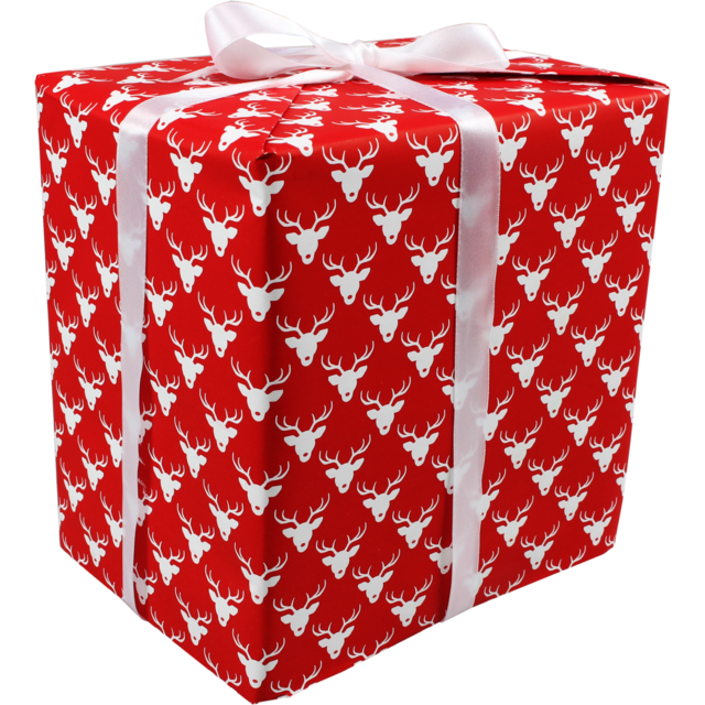 Gift-wrapping paper, 30cm, 200m, 2329,  1