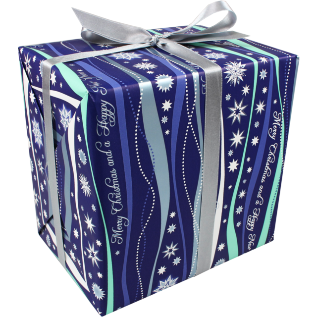 Gift-wrapping paper, 30cm, 200m, 2333,  1