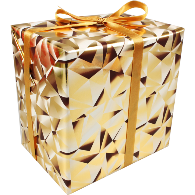 Gift-wrapping paper, 30,0cm, 100m, 2341,  1