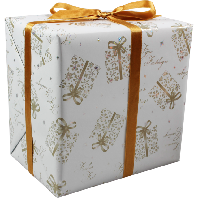 Gift-wrapping paper, 50cm, 100m, 2352,  1