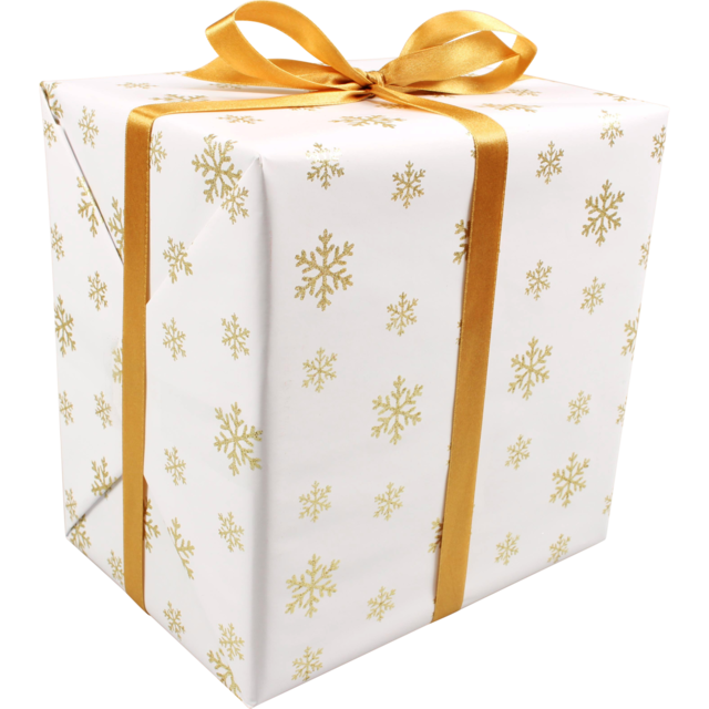 Gift-wrapping paper, 50cm, 100m, 2356,  1