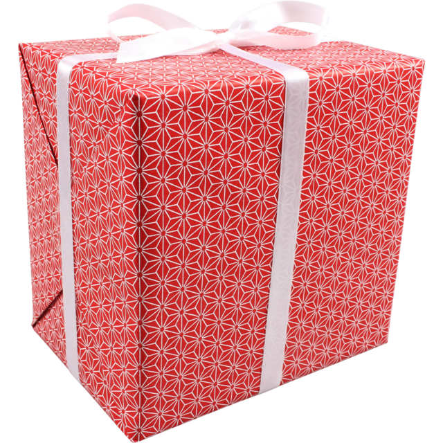 Gift-wrapping paper, 30cm, 200m, 2359,  1