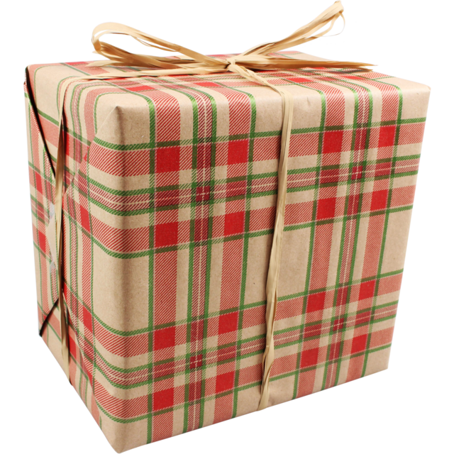 Gift-wrapping paper, 30cm, 200m, 2362,  1