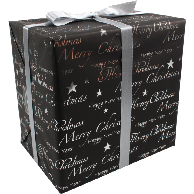 Gift-wrapping paper, 30cm, 100m, 2365,  1