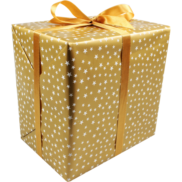 Gift-wrapping paper, 50cm, 200m, 2366,  1