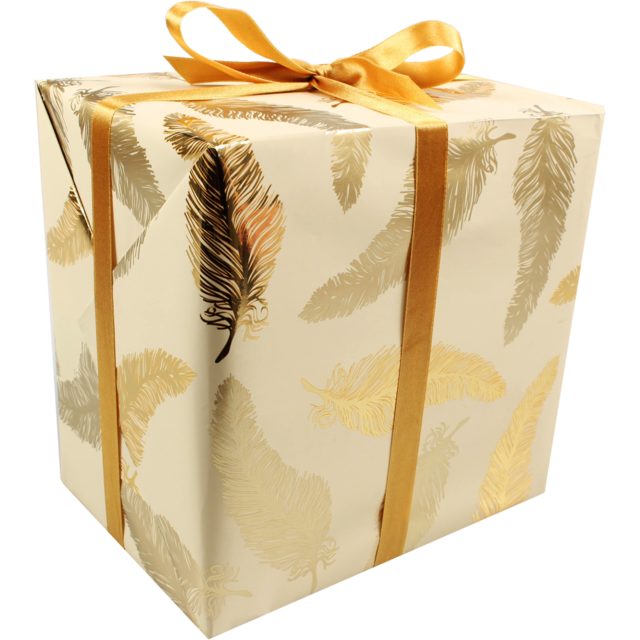 Gift-wrapping paper, 50cm, 100m, 80gr/m², 2367,  1