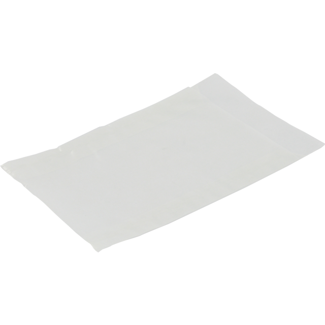 Envelope, Pay envelope, 105x65mm, gegomd,  1