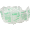 Sealed Air® Filling material, LDPE, 35m, 13x20cm,